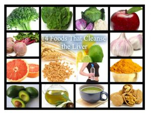 natural-liver-cleanse-78169947816994